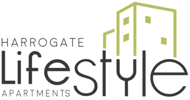 https://www.harrogatelifestyleapartments.com/_webedit/cached-images/13-0-300-150-9480-9419-384.png