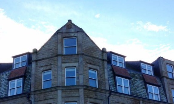 Serviced Apartments Harrogate