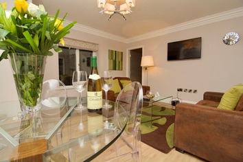 living room harrogate lifestyle apartments to rent in Harrogate
