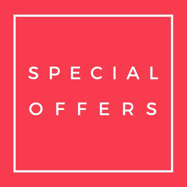 special offers for harrogate lifestyle apartments promotion code