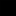 harrogate lifestyle apartments promo code WINTER SPECIAL OFFER ACCOMMODATION HARROGATE APARTMENT TO RENT