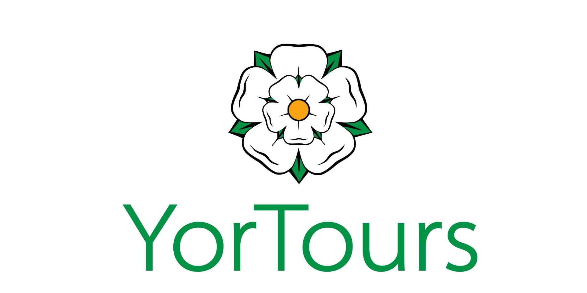 Tours in and around Harrogate with YorTours