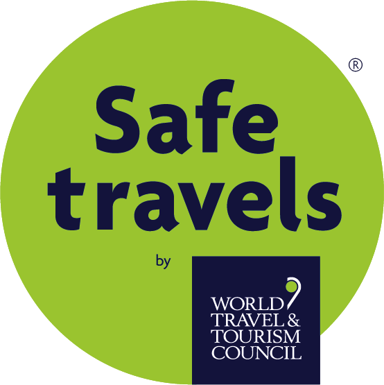 safe travels world travel and tourism council